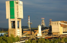 PISM: Czysty węgiel szansą dla polskiej gospodarki?