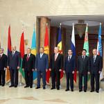 Jan Stec: Mniejszości narodowe w procesach zmian geopolitycznych na obszarze poradzieckim