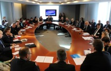 Witold Nieć: Węgiel jest i będzie nadal ważną częścią miksu energii