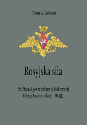 Rosyjska_sila