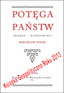 Sulek_Miroslaw_KGR-2013