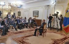Kazimierz Wóycicki: Who provokes Putin's aggression?