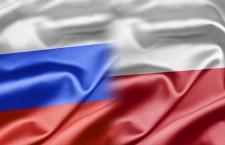 Stanisław Bieleń: Rusofobia jest zjawiskiem powszechnym w Polsce