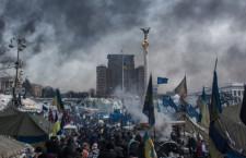 Jan Stec: Ukraina – warianty rozwoju sytuacji