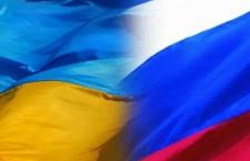 Stanisław Bieleń: Pod wieloma względami Ukraina znajduje się na granicy upadku