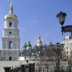 Ołeh Wernyk: Popierać Majdan. Majdan obywatelski, a nie polityczny czy oligarchiczny