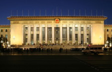 PISM: Coraz lepsze relacje UE z Chinami?