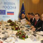 Kamil Gołaś: Relacje Rosja – UE