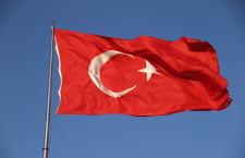 Natalia Kipiel: Główne wyzwania integracji Turcji z UE