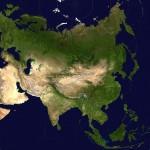 Kamil Gołaś: Region Azji i Pacyfiku oraz jego znaczenie dla Federacji Rosyjskiej