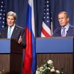 Kazimierz Wóycicki: Zachód-Moskwa: Jak może wyglądać nowa zimna wojna?