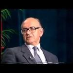 Międzynarodowa konferencja: Życie i działalność prezydenta Kazimierza Sabbata
