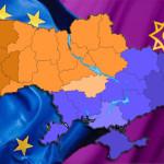 Andrzej Zapałowski: Federalizacja Ukrainy wydaje się przesądzona