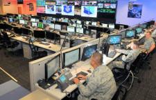 Błażej Sajduk: Big data – polityczne i militarne aspekty rewolucji technologii informatycznych