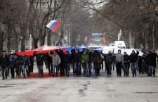 Daniel S. Zbytek: Ukraina szansą dla Rosji