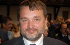 Andrzej Zapałowski: Podstawą bezpieczeństwa Polski są własne zdolności obronne