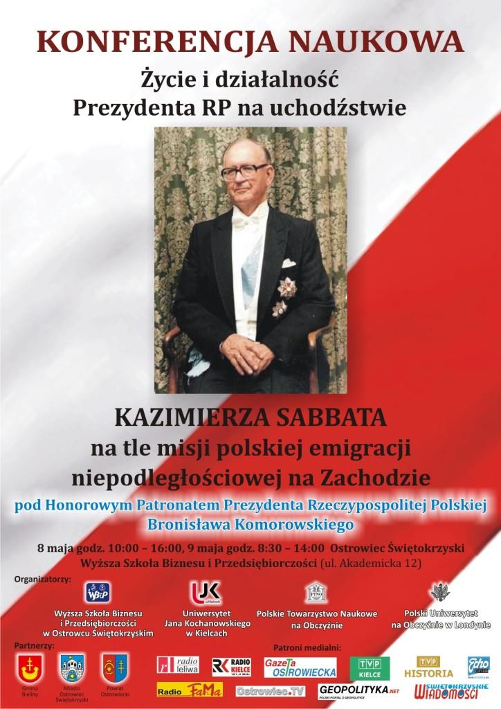 konferencja.plakat