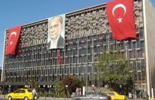 Janusz Sepioł: Turcja – powrót imperium?