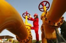 Natalia Wojtowicz: Geopolityka energii Unii Europejskiej