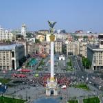 Andrzej Zapałowski: Ukraina przedmiotem rozgrywki