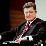 Andrzej Zapałowski: Ukraińcy wybrali pragmatyka