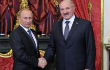 Anton Saifullayeu: Putin i dylematy Łukaszenki