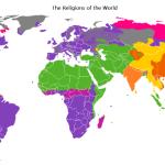 Tomasz Klin: Rola religii w badaniach geopolitycznych