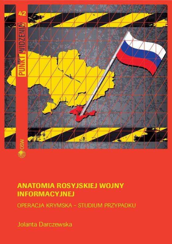 anatomia_rosyjskiej_wojny_informacyjnej