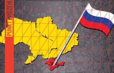 Warto przeczytać – Jolanta Darczewska: Anatomia rosyjskiej wojny informacyjnej