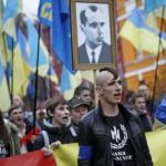 Andrzej Zapałowski: Ukraińskiego nacjonalizmu nie wolno lekceważyć