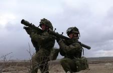 Stanowisko Polskiego Towarzystwa Geopolitycznego w sprawie planów inwestycyjnych w systemy obrony przeciwlotniczej
