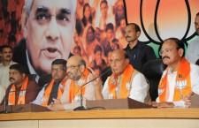 Daniel S. Zbytek: Indyjska rewolucja wyborcza