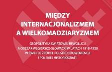 Baziur_Grzegorz_Miedzy_internacjonalizmem
