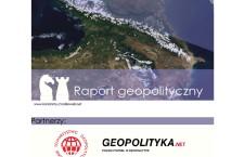Chodkowski_Konstanty_Raport_PL