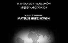Hudzikowski_Mateusz_Elementy_geopolityki