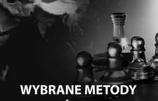 Hudzikowski_Mateusz_Wybrane_metody