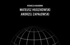 Hudzikowski_Zapalowski_Studia_wschodnie