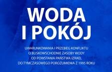 Kulig_Jan_Woda_i_pokoj