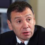 Siergiej Markow: Rusofobia może rozpocząć III wojnę światową