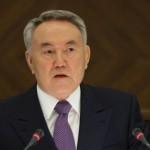 Konrad Gadera: Kazachstan wobec kryzysu krymskiego