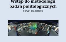Pawluszko_Tomasz_Metodologia_nauk_politycznych