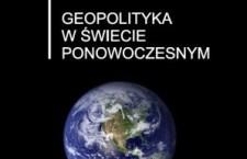 Potulski_Jakub_Geopolityka_ponowoczesna
