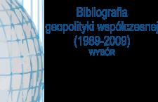 Sykulski_Leszek_Bibliografia_geopolityki