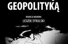 Sykulski_Leszek_Studia_nad_rosyjska_geopolityka