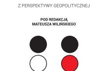 Wilinski_Mateusz_Wybrane_problemy_niemcoznawcze