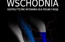 Zapalowski_Ukraina_i_Europa