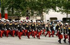 List JE Ambasadora Republiki Francuskiej
