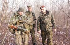 Grzegorz Matyasik: Utworzenie wojsk terytorialnych to konieczność