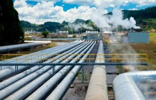 Wiktor Hebda: Projekty energetyczne na Bałkanach – szansa wzmocnienia bezpieczeństwa energetycznego Europy