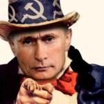 Kazimierz Wóycicki: Konflikt rosyjsko-ukraiński: dlaczego Putin przegrywa?